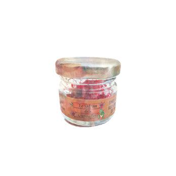 Safran – 1 gramme
